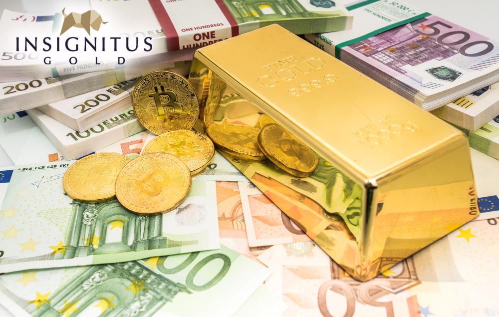 otkup investicionog zlata