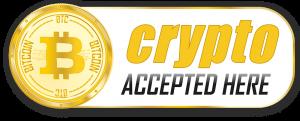 plaćanje kriptovaluta zlato