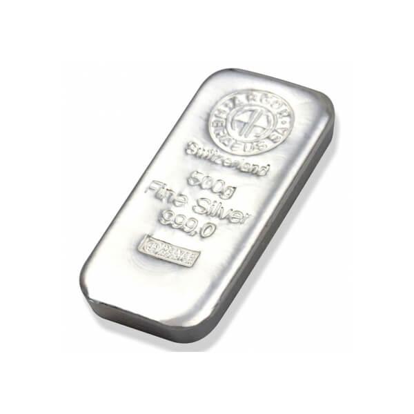 prodaj srebro srebrna plocica