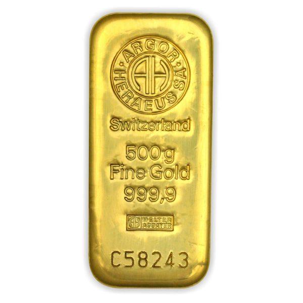 zlatna pločica 500g prodaja srbija