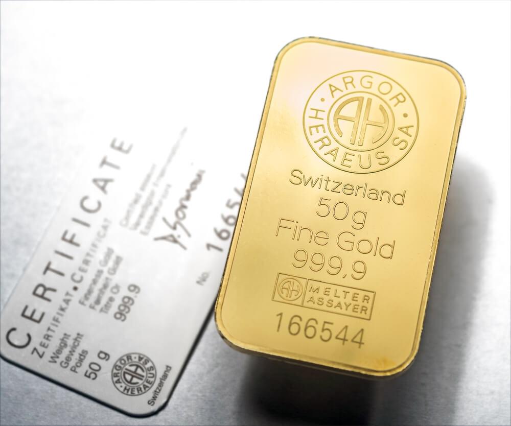 Cena zlatnih pločica