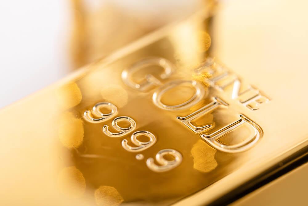 Prodaja zlatnih pločica