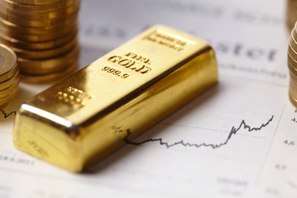 Investiranje u zlato