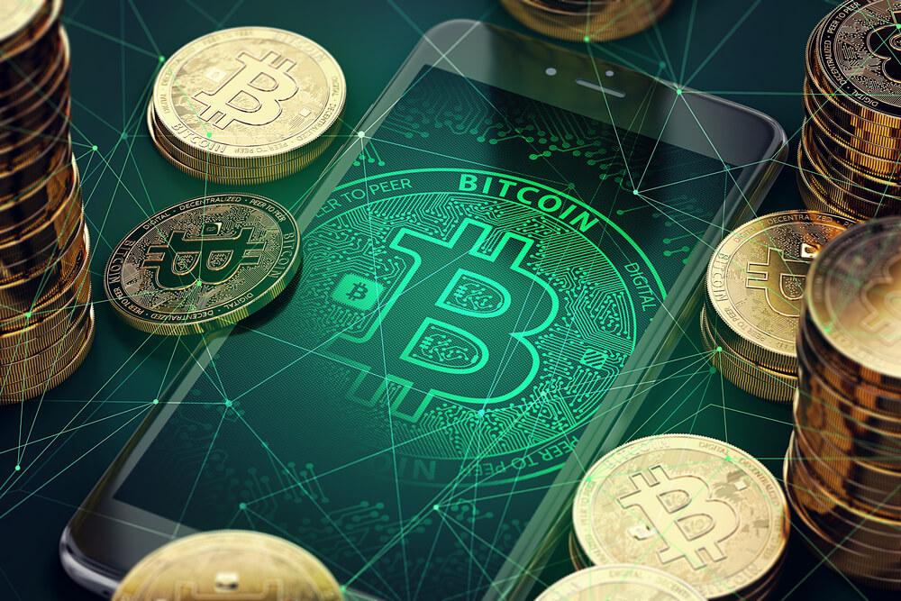 Kupovina zlata kriptovalutama