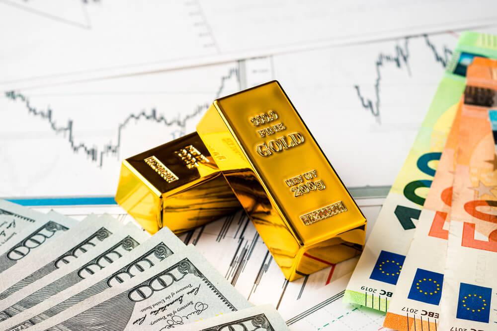 Zašto investirati u zlato